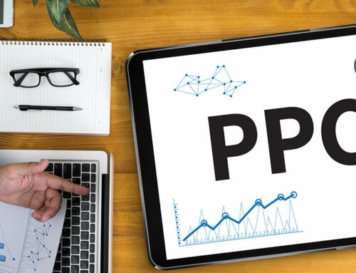 Why You Need a PPC Service, and How to Find the Best Company for PPC?