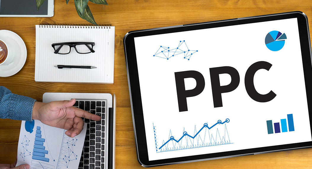 Best Company for PPC