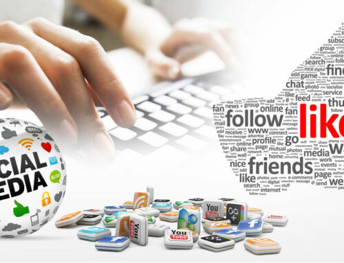 Best SMO Company: A Reliable Source of Social Media Marketing