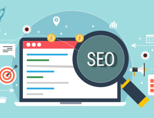 Ensure The Real Boost In Your Website Ranking With SEO Marketing Companies