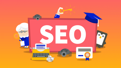 Best SEO Package in USA