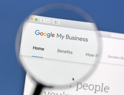 How Can The Best Google Place Marketing Help Grow Your Business?
