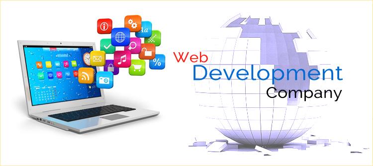 web-development-companies