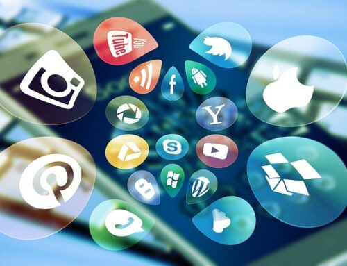 Top Five Ways You Can Use SMO Services For Your Business