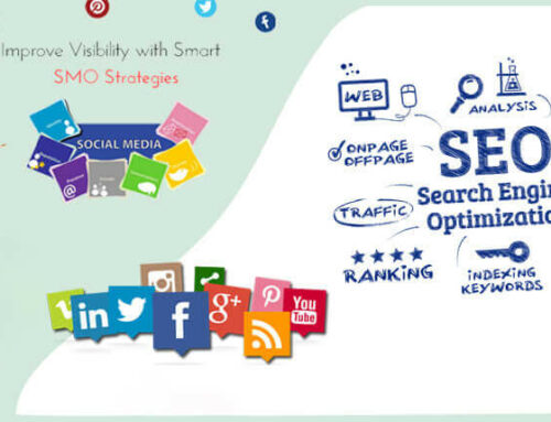 Best SMO Packages and SEO Packages: A Good Option for Business Marketing Any Day