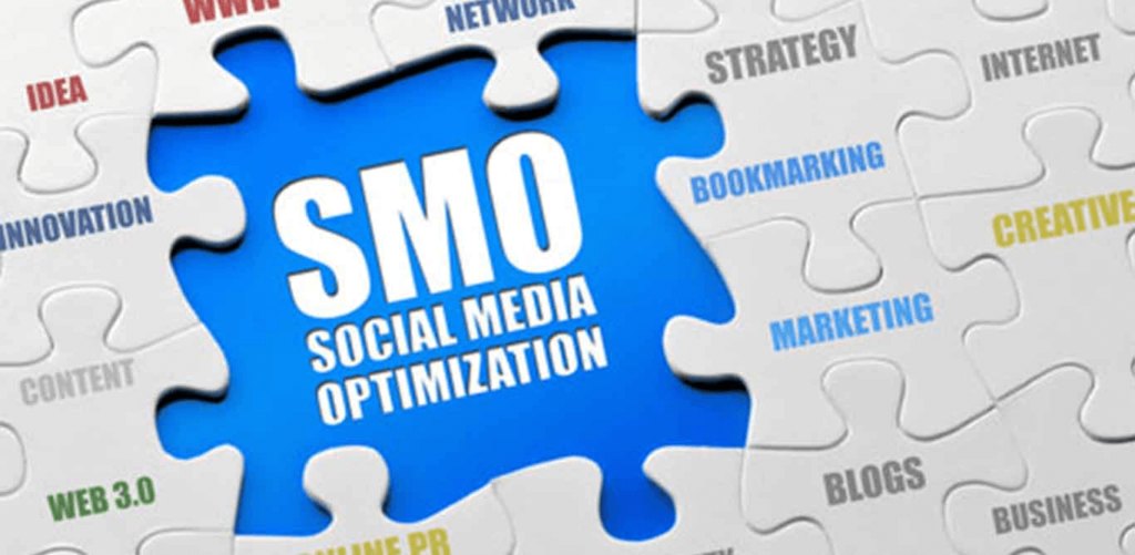 smo package