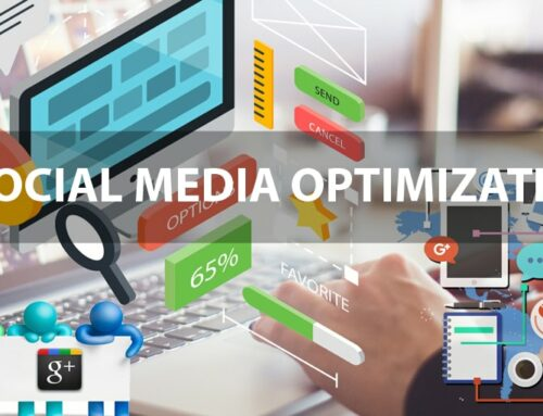How a Stay-At-Home Year Accelerated Digital Marketing Trends?